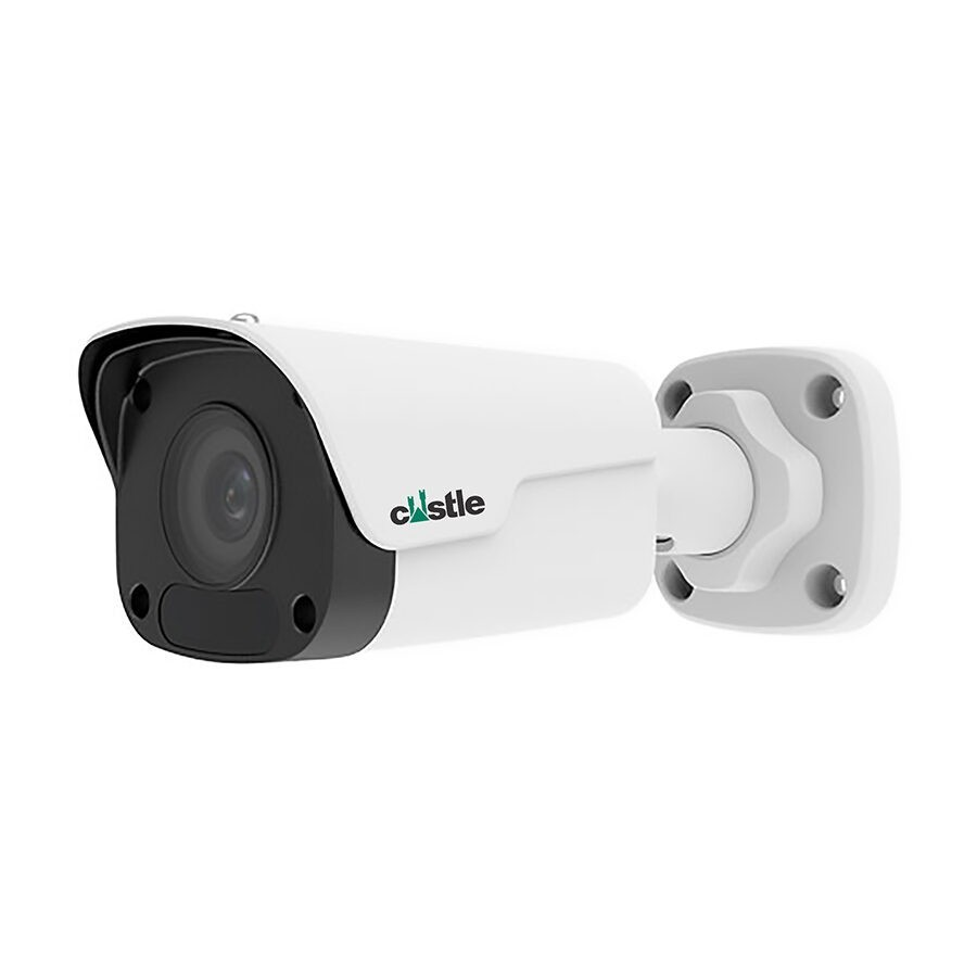 دوربین بالت تحت شبکه کستل