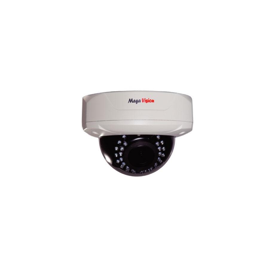 دوربین دام 2 مگاپیکسل AHD مگاویژن-MV-AHD324SIR-VF