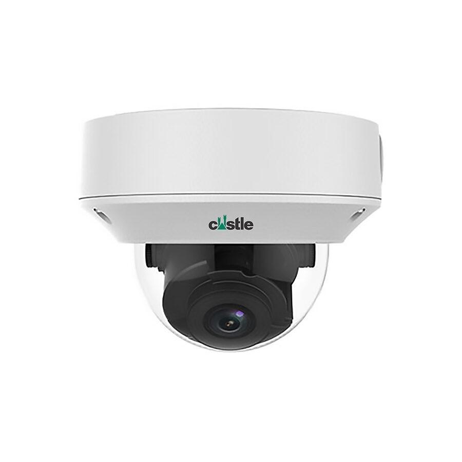 دوربین دام تحت شبکه کستل CA-IPC3238SR3-DVPZ