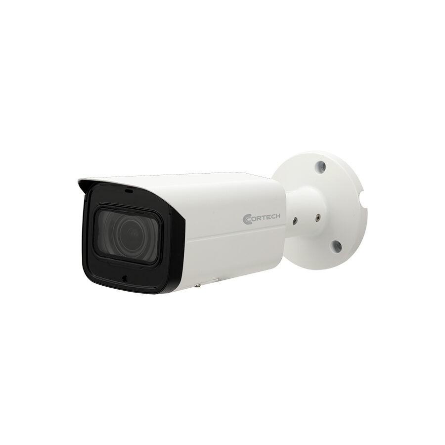 دوربین مداربسته بالت تحت شبکه کورتک CT-IPC-HFW4431TP-S