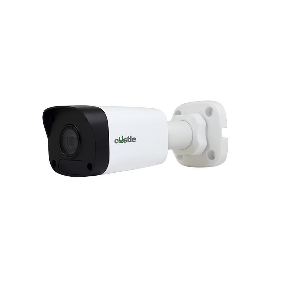 دوربین مداربسته بالت تحت شبکه کستلدوربین مداربسته بالت تحت شبکه کستل CA-IP2122LR3-E