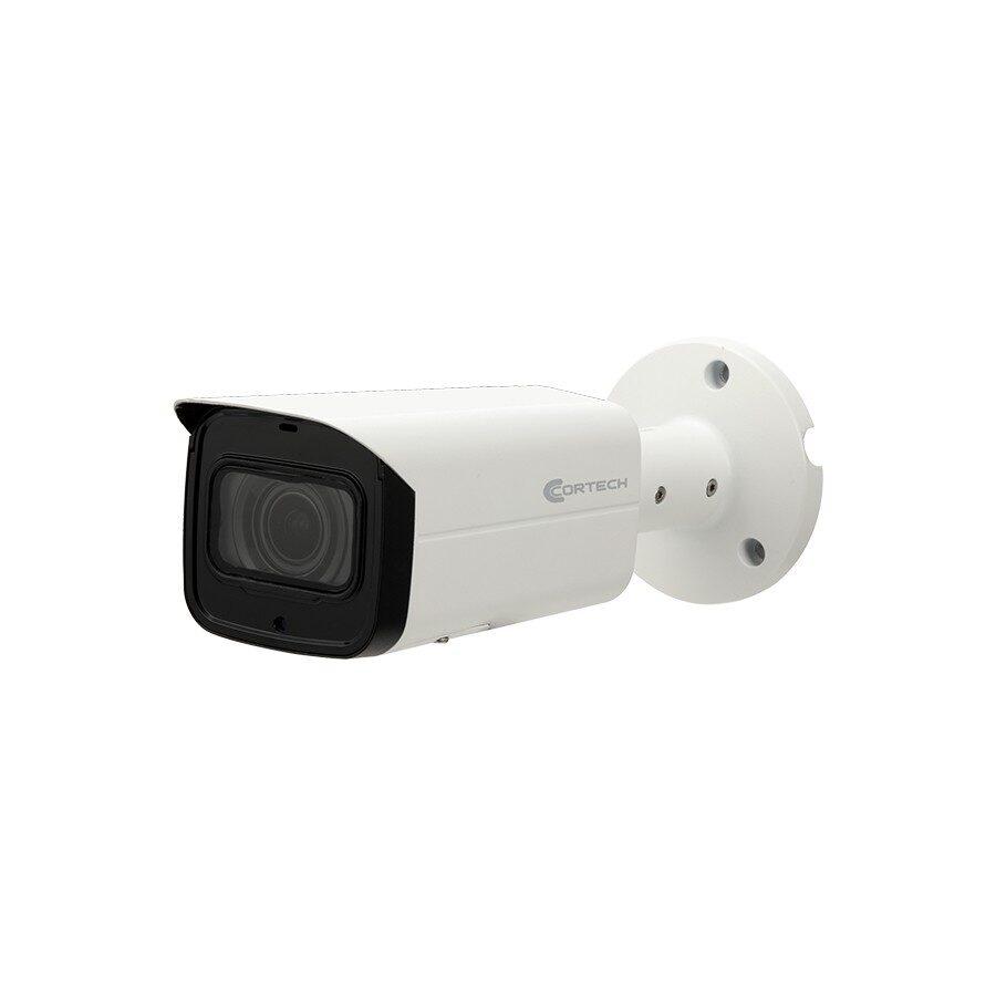همه چیز در مورد استاندارد IP(درجه حفاظت) دوربین مداربسته