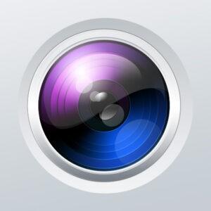 لوگوی نرم افزار guard viewer
